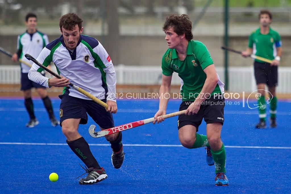 elclubdelhockey | hockey hierba, field hockey, stick, sports ...